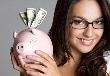 wealthy21 - عجیبترین راههای پول در آوردن که برخی افراد انجام میدهند
