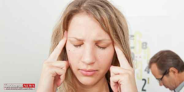 young people - از علائم اولیه بیماری آلزایمر چه می دانید؟