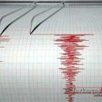zelzele 6sh 150x150 - زلزله 4.7 ریشتری ترکمنستان را لرزاند