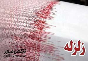 zelzele aliabad 300x210 - زلزله ۳.۶ ریشتری «علی آبادکتول» خسارتی نداشت