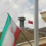 zendan 7a 150x150 - زندانیان ایرانی در ترکمنستان به زودی آزاد خواهند شد