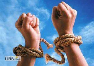 zendani 27m 300x212 - 12مددجوی جرائم غیرعمد در گلستان آزاد شدند