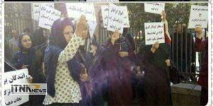 zendanianirani 17m 300x150 - مساعدت وزارتخارجه و قوهقضاییه برای تعیین تکلیف زندانیان ایرانی در ترکمنستان